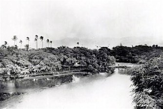 ʻApuakehau_Stream,(WC)_ca._1890