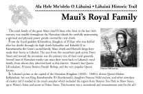 02-Maui's_Royal_Family