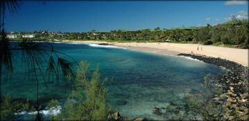 1-Keoneloa Bay