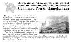 10-Command_Post_of_Kamehameha