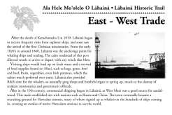 11-East-West_Trade