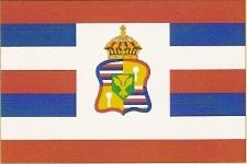 1810-1895-Hawaiian_Royal_Standard