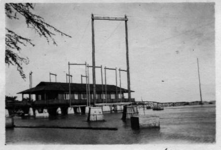 1921_wailupe_g