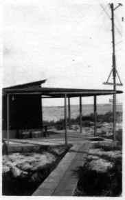1921_wailupe_k