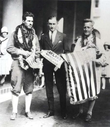 1927-7-17 Smith - Bronte 08