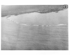 1946_Tsunami-Damage_(NOAA-NGDC, Orville T. Magoon)