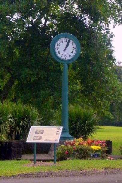 1960-Tsunami_Memorial_Clock