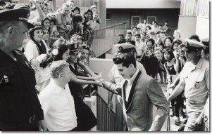 1961-march-25-hawaii-uss-arizona-benefit-concert