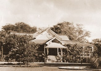 1st_Meeting_at_Dillingham_house_to_form_Hawaii_YCWA-(YWCA)