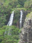 2-opaekaa_falls