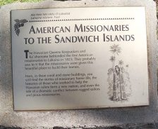 20-American_Missionaries_to_Sandwich_Islands