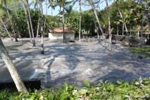 2011-Keauhou_Bay-water_surging