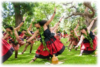 2011_Red_Halau-(MoanaluaGardensFoundation)