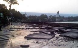 2011_Tsunami_Alii_Drive_Kailua-Kona