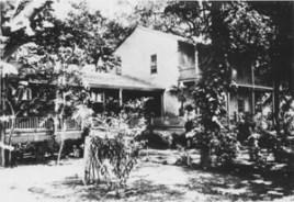 21-Baldwin-House (Lahaina Restoration Foundation)