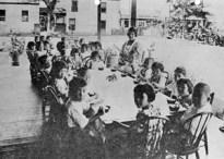 24-Lahaina_Kindergarten