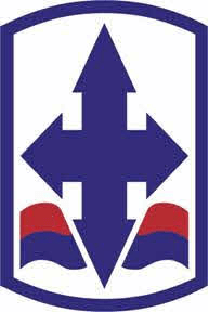 29th_Infantry_Brigade_sleeve_insignia-blue-cross-is-suggested-by-Hawaiis-nickname-Crossroads-of-the-Pacific