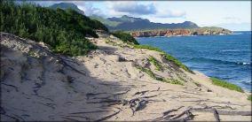 3-Paa Dunes