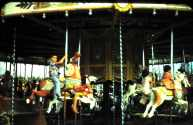 49th_State_Fair_Ride_(vic&becky-1954)