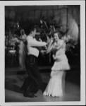5-Oni Oni, with dancers Hazel Hale and Clayton Ramler at the Royal Hawaiian Hotel-P-4-3-013-Oct 10, 1934