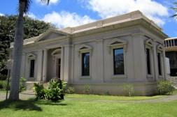 Kanaina-Archives_Building