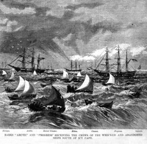 Abandoning_Ships-Barr