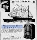 Aboard the Seth Parker-Spokane Daily Chronicle-Feb_17,_1934