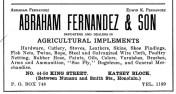 Abraham_Fernandez_&_Son-Ad-HAwaiian_Almanac-1911