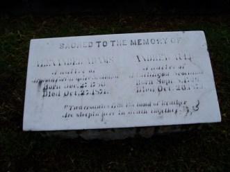 Adams-Auld-Tombstone_Oahu_Cemetery