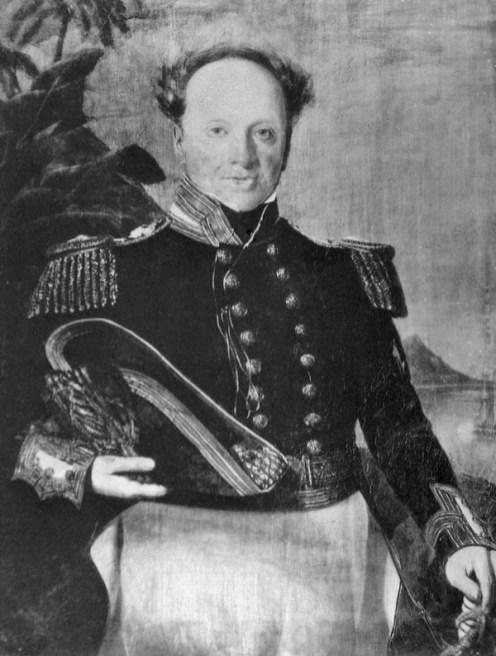 Admiral-Richard-Darton-Thomas