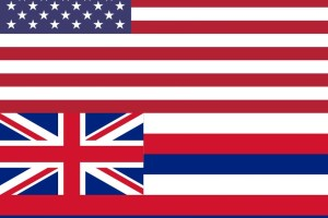 Admission Day – Hawaiʻi Statehood Day