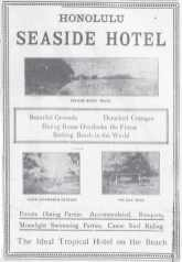 Advertisement_for_Seaside_Hotel-1908