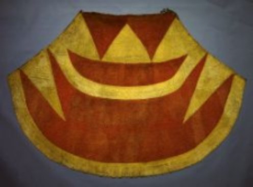 Ahuula_from_Kalaniopuu_to_Captain_Cook-Jan_26,_1779