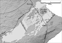 Ailaau_lava_flow-map-USGS