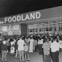 Aina Haina Foodland
