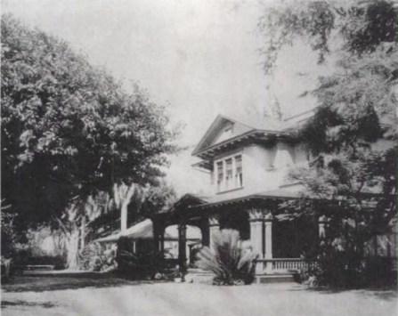 Ainahau_-_Kaiulani's_House-after-1897