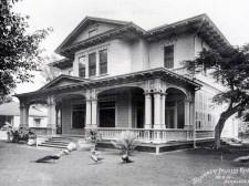 Ainahau_-_Kaiulani's_House-after_1897-600