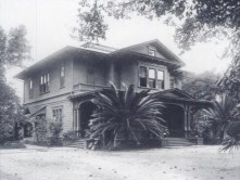 Ainahau_-_Kaiulani's_House_after-1897