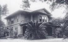 Ainahau_-_Kaiulani's_House_after-1897-400