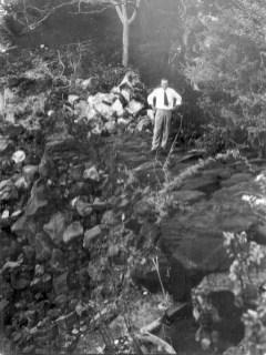 Alahaka Ramp-1871_trail