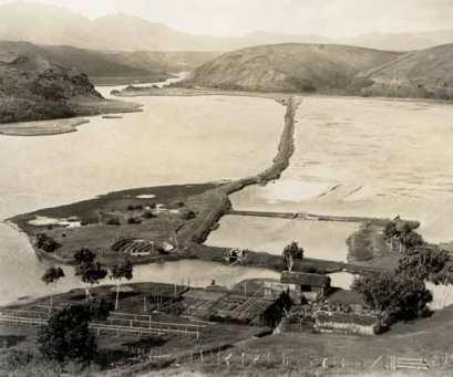 Alekoko Fishpond-(malamahuleia)-1912