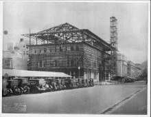 Alexander & Baldwin Building-PP-7-3-010-00001 - Copy