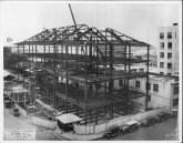 Alexander & Baldwin Building-PP-7-3-011-00001 - Copy