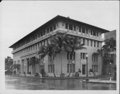 Alexander & Baldwin Building-PP-7-4-003-00001 - Copy