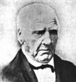 Alexander_Adams-(WC)-1870