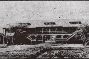 Aliʻiolani College