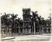 Aliiolani_Hale-1900