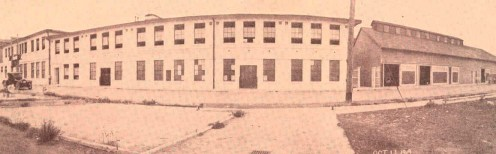 American_Can_Company-1920-WC