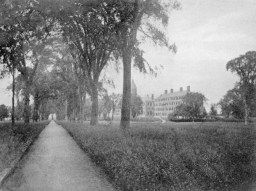 Andover_Theological_Seminary-1880