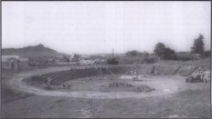 Andrews-Amphitheater-1935